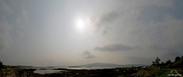 Rosskerigg West Cork