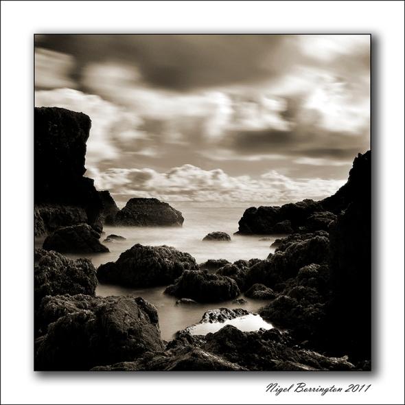 BallyDowane_Cove_IR_Waterford