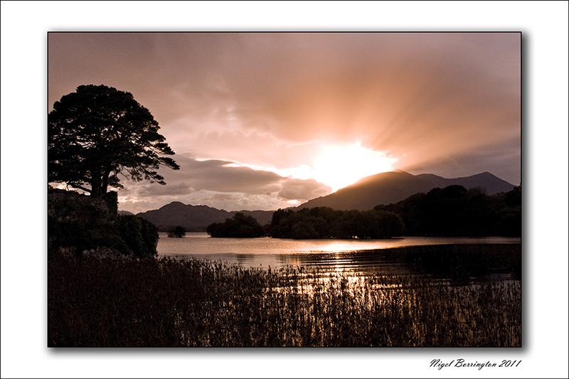 Lower_Lake_Killarney_2011