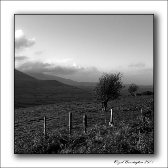 Waterford Landscape Photography