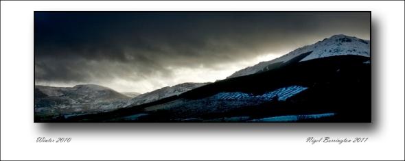 Kilkenny Landscape images and photography