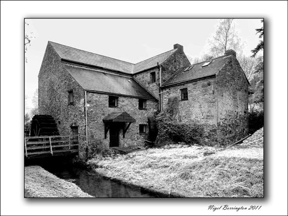 Kilkenny Photography