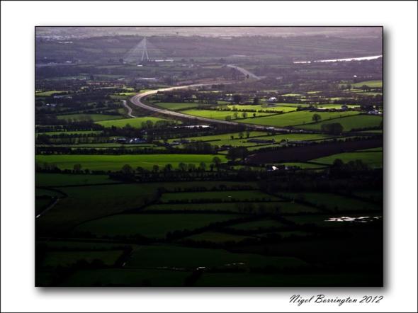 Tory Hill, Co Kilkenny