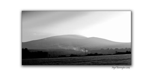 Slievenamon Feb 2012 2