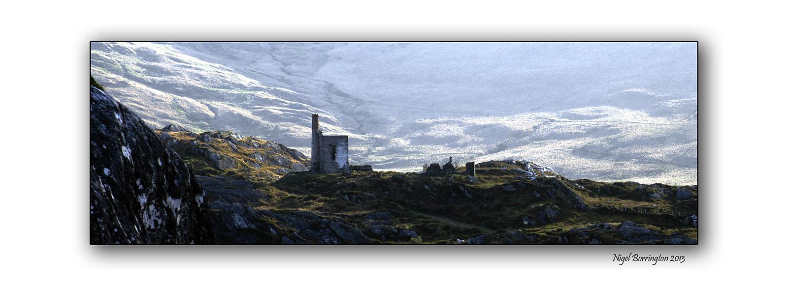 copper mines allihies pan1