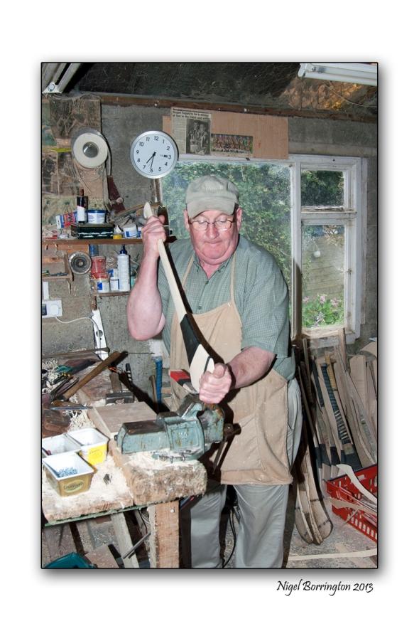 Hurley Maker 004