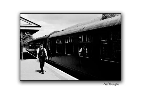swanage railline 2