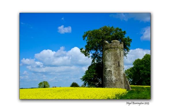 Kilkenny Landscape photography 6