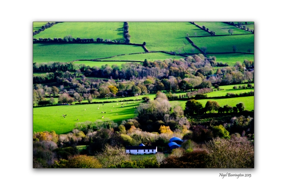 Kilkenny landscape photography may 31st 2013