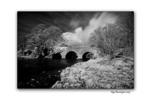 River Anner Tipperary