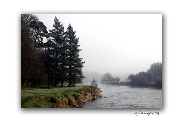 River Nore kilkenny