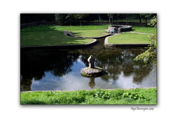 St Patricks Well Clonmel 123