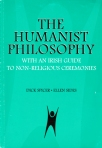 The Humanist Philosophy
