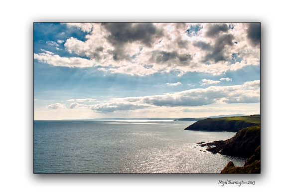 Waterford Coast