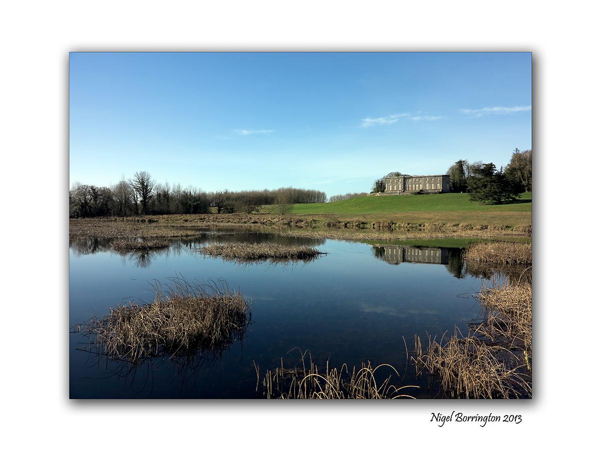 Canon G1x landscape 8