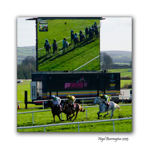 A day at the races 4