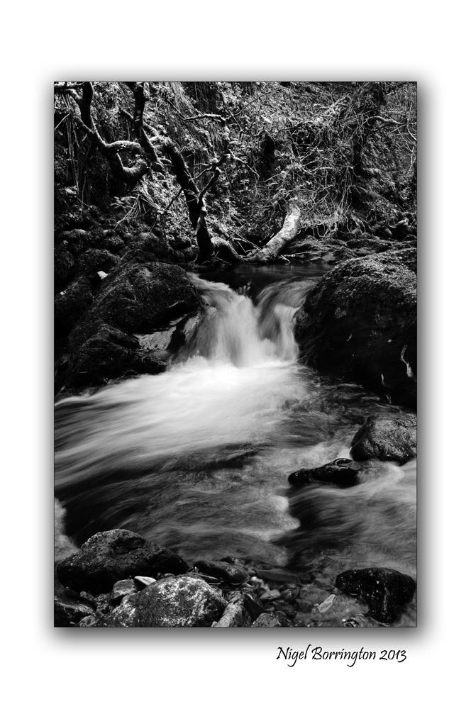 Boann, goddess of the River Boyne  A Gallery and Poem