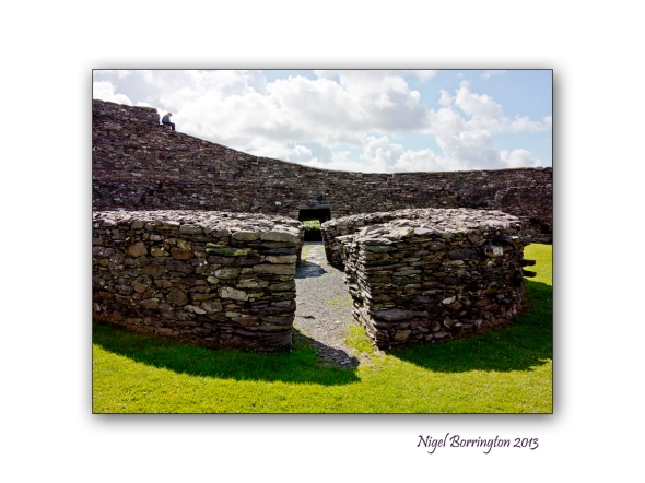 Kerry Ring forts12