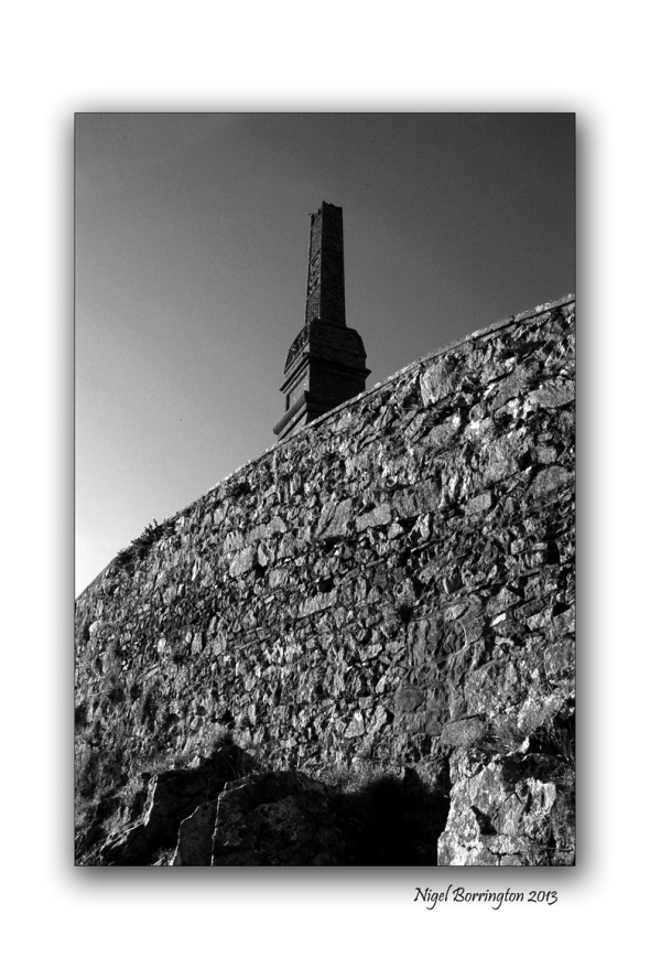 The Rock of Cashel 3