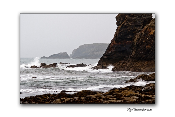 Boats strand county waterford 5