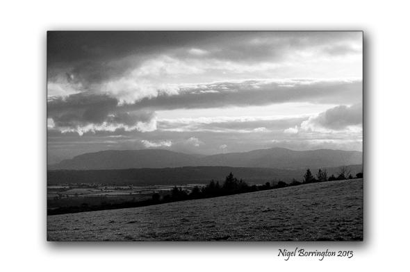Kilkenny photography 2