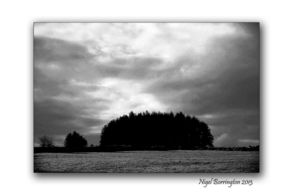 Kilkenny photography 3