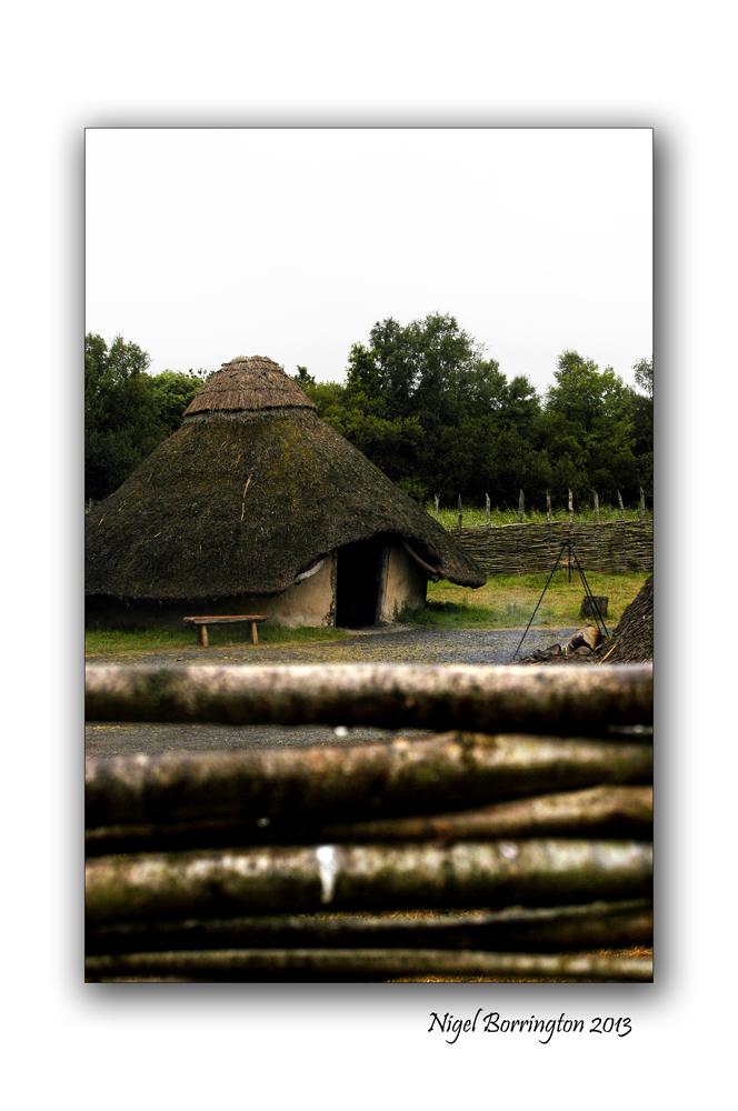 Natinal irish heritage park 3