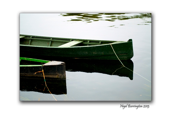 River suir fishing boats 3