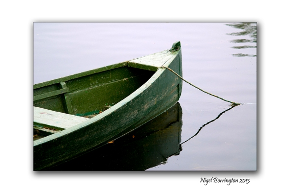 River suir fishing boats 4