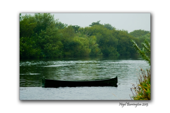 River suir fishing boats 5