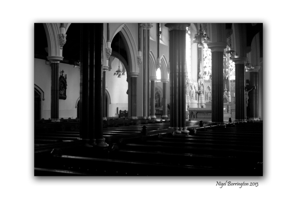 St Johns church kilkenny 2