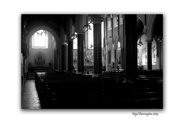 St Johns church kilkenny 3