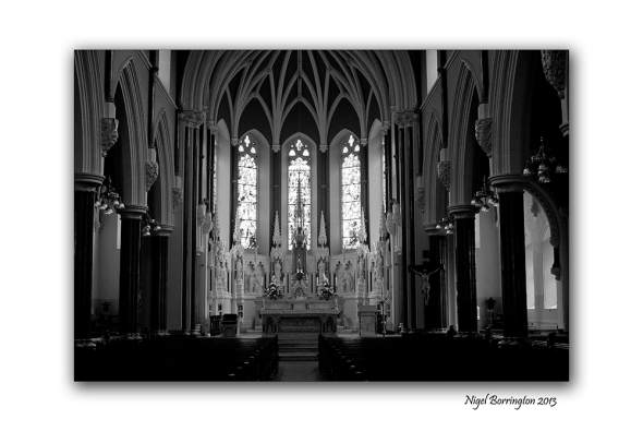 St Johns church kilkenny 5
