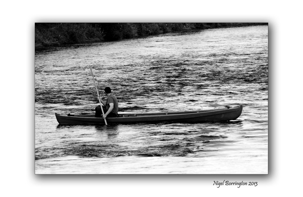 The Boat men of the suir 4