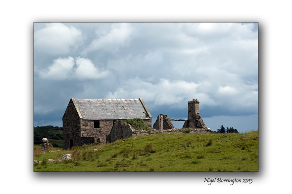 Dunkineely donegal 6