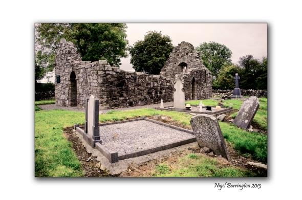 Sheepstown church 7