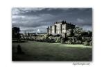 Culzean Castle 1