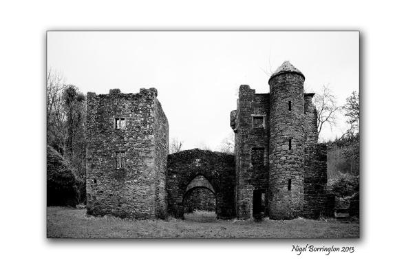 Careys castle 4