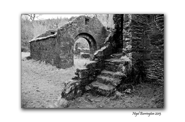 Careys castle 5