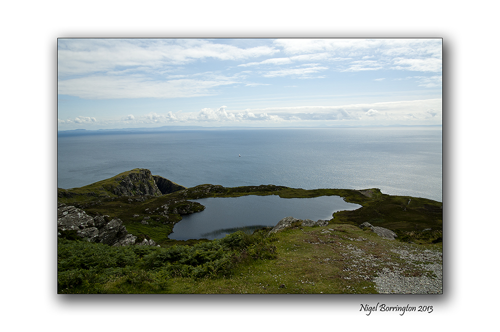Donegal 2