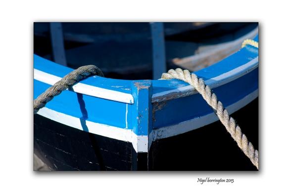 galway fishing boats 1