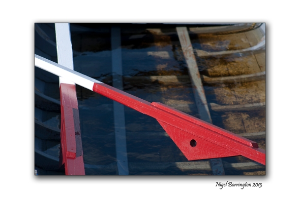 galway fishing boats 2