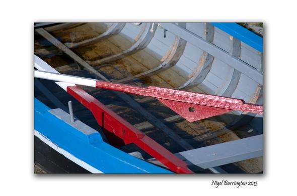 galway fishing boats 3