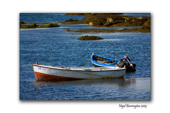 galway fishing boats 4