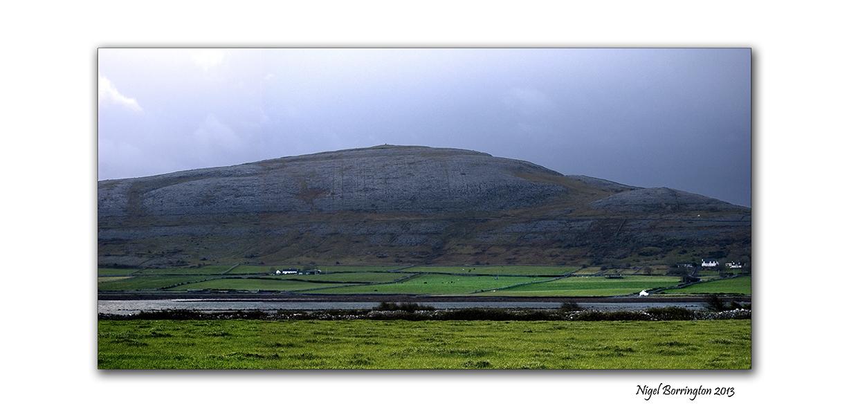 The Burren 2