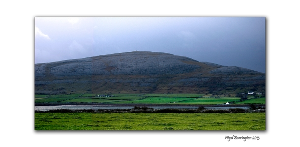The Burren 2