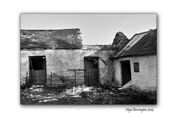 The old farm tipperary 02