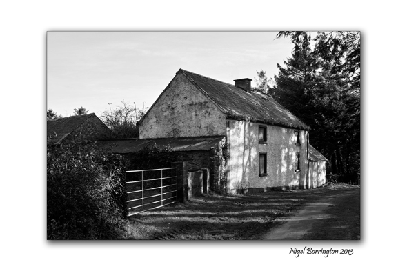 The old farm tipperary 04