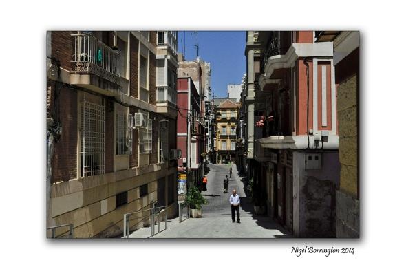 Cartagena spain 7