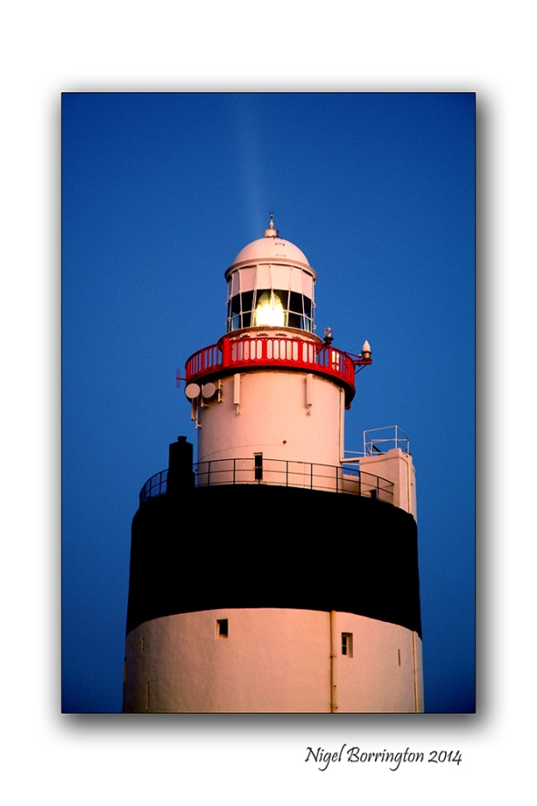 Hook head light house 2